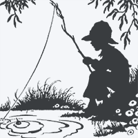 Рыбалка на Цимлянском водох... - последнее сообщение от юрий гирей
