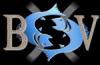 Удочка для блеснения - последнее сообщение от BSV