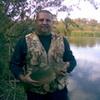 Рыбалка в Астрахане - последнее сообщение от Коста