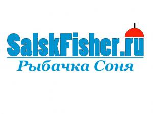 post-6-1325690885,2655_thumb.jpg
