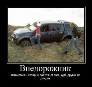 post-7-1329877743,6499_thumb.jpg