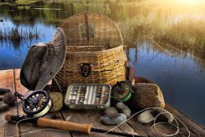Fishing-stirling.jpg