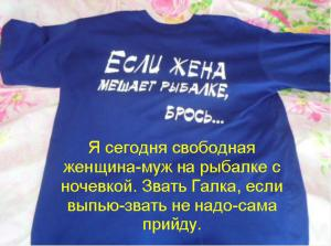 post-10-1302889587,4027_thumb.jpg