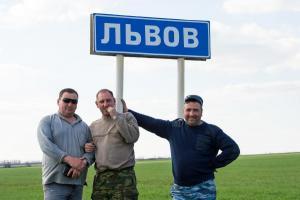 бишкуль-31.jpg