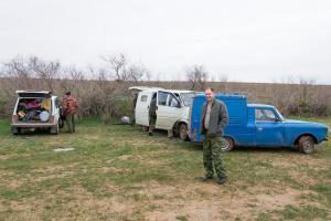 бишкуль-5.jpg
