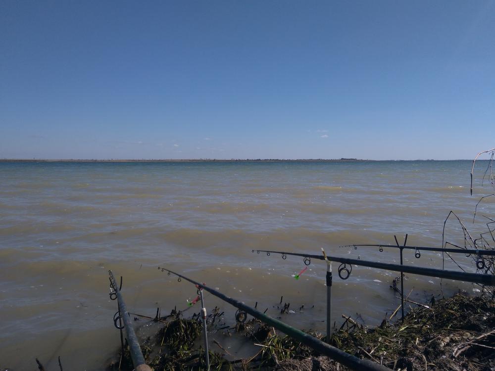 охота и рыбалка описание