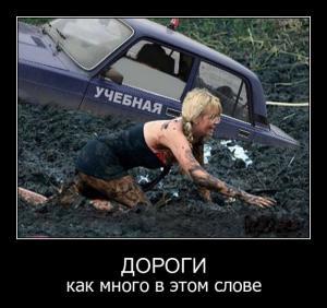 post-7-1306154867,7201_thumb.jpg