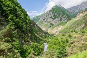 Кавказ2015-2.jpg