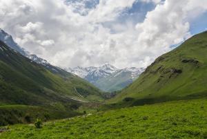 Кавказ2015-20.jpg
