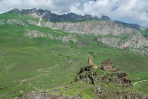 Кавказ2015-3.jpg