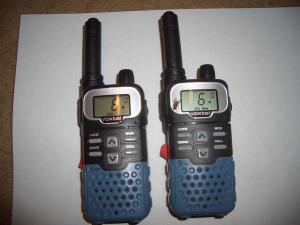 post-6-1311268410,0104_thumb.jpg