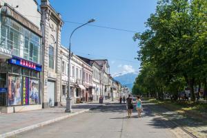 Кавказ-2.jpg