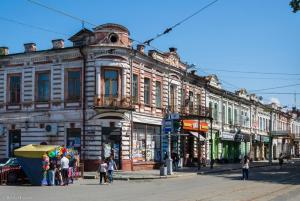 Кавказ-5.jpg