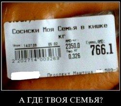 822F4562-5458-4101-AA7A-DC6635D32738.thumb.jpeg.6967d2ca6dc470247cc7e8c425710e4f.jpeg