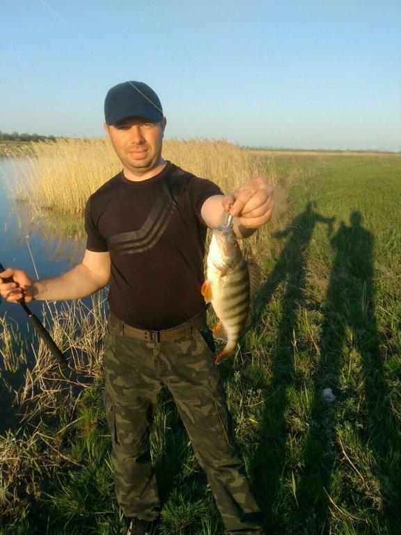 Рыбалка в машково форум последняя страница