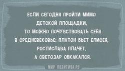 5bb3738e79d2e_4.thumb.jpg.476501e3bff1fa0f14ef4ba6b381b2a3.jpg
