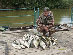 Палатки для зимней рыбалки - последнее сообщение от К.В.Ю