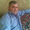 Анатолий Юрьевич