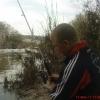 Палатки для зимней рыбалки - последнее сообщение от Евген 161