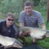На рыбалку в Астраханскую о... - последнее сообщение от Fox1987