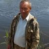 На рыбалку в Астраханскую о... - последнее сообщение от Solovei