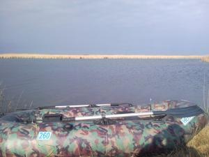 лодка2.jpg