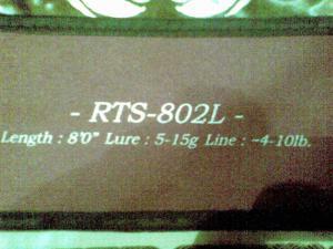 post-1-1298723049,6742_thumb.jpg