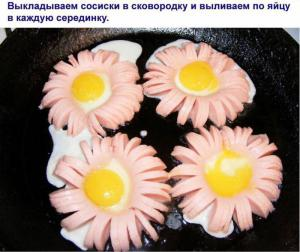 post-7-1330346052,031_thumb.jpg