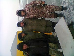 post-2011-0-73841700-1486394778_thumb.jpg