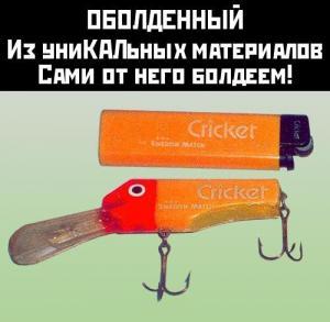 post-10-1301144382,4353_thumb.jpg