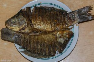 рыбалка (7 из 3).JPG