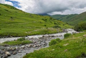 Кавказ2015-6.jpg