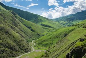Кавказ2015-4.jpg