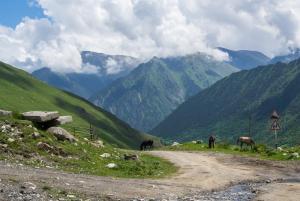 Кавказ2015-11.jpg