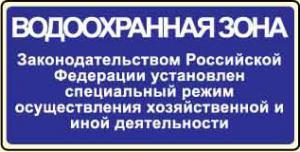 vo02.jpg