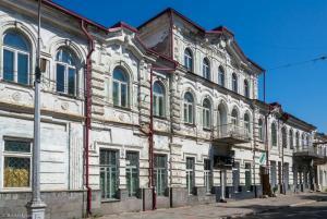 Кавказ-3.jpg