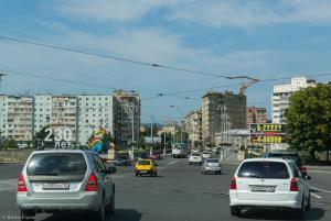 Кавказ-15.jpg