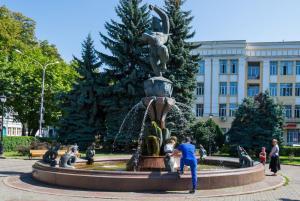 Кавказ-7.jpg