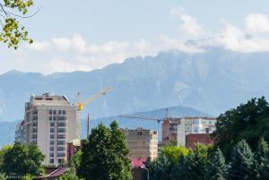 Кавказ-12.jpg