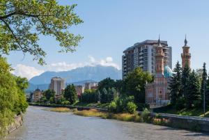 Кавказ-11.jpg
