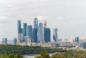 Moscow-101.jpg