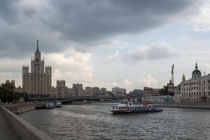 Moscow-10.jpg