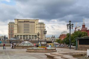 Moscow-46.jpg