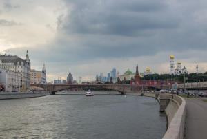 Moscow-6.jpg