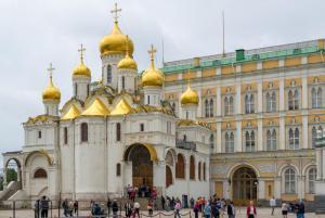 Moscow-128.jpg