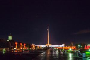 Moscow-140.jpg