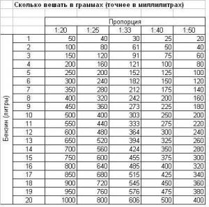 post-82-1354988905,8807_thumb.jpg