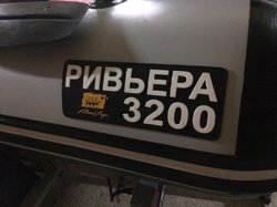 0437C573-4559-47CB-8FCF-5C8F0F22809C.jpeg