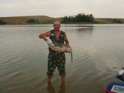 рыбалка на цимлянском водохранилище.jpg