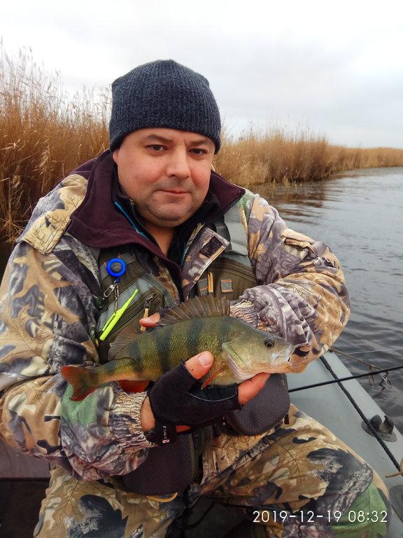 Весёловское водохранилище рыболовный форум 2019